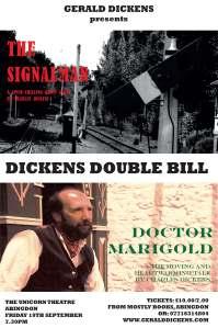 marigold poster white jpg