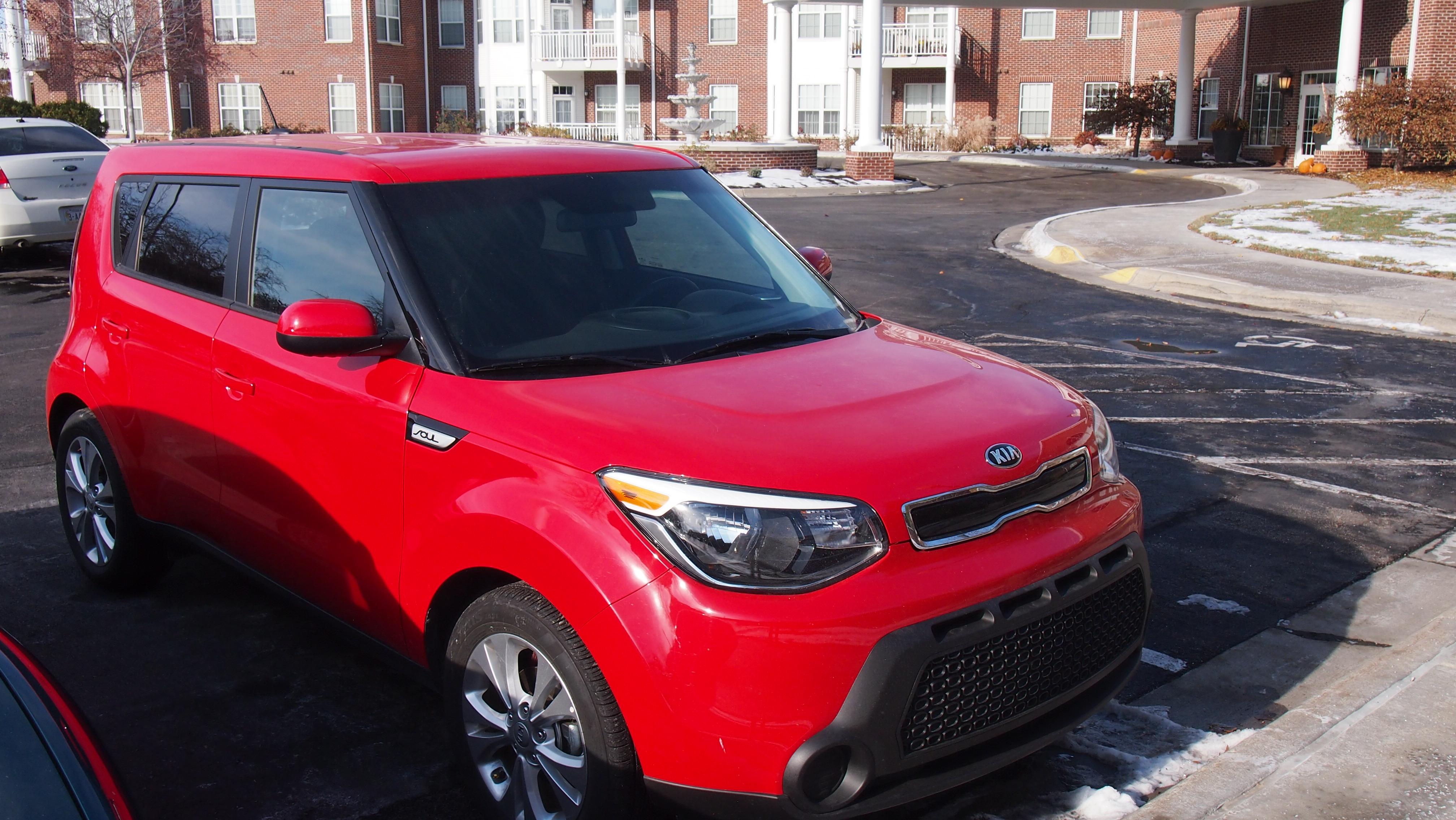 Hertz Car Rental Midwest City Ok