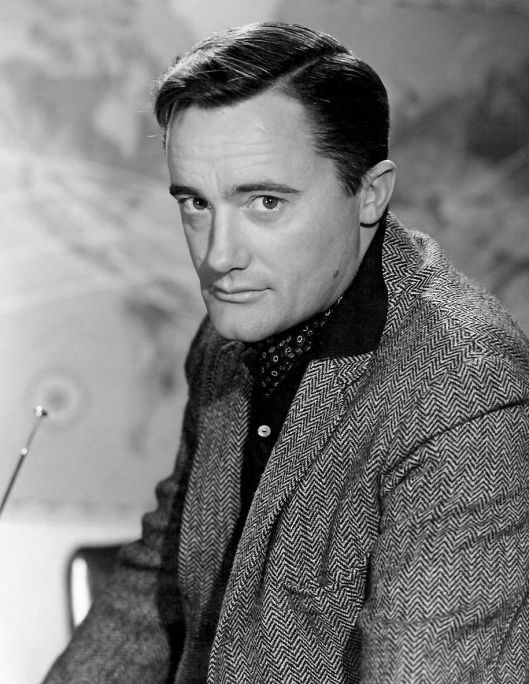 robert_vaughn_man_from_uncle