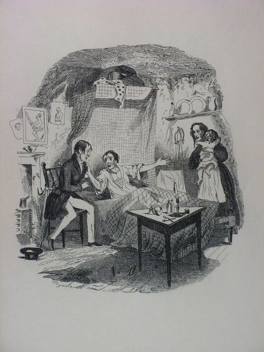 800px-The_Writings_of_Charles_Dickens_v1_p38_(engraving)